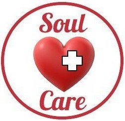 GIVING SOULCARE TO THOSE YOU MINISTER TO