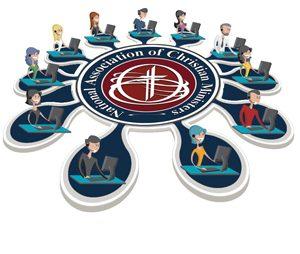 Fellowship Circle e1596379324185 - Home