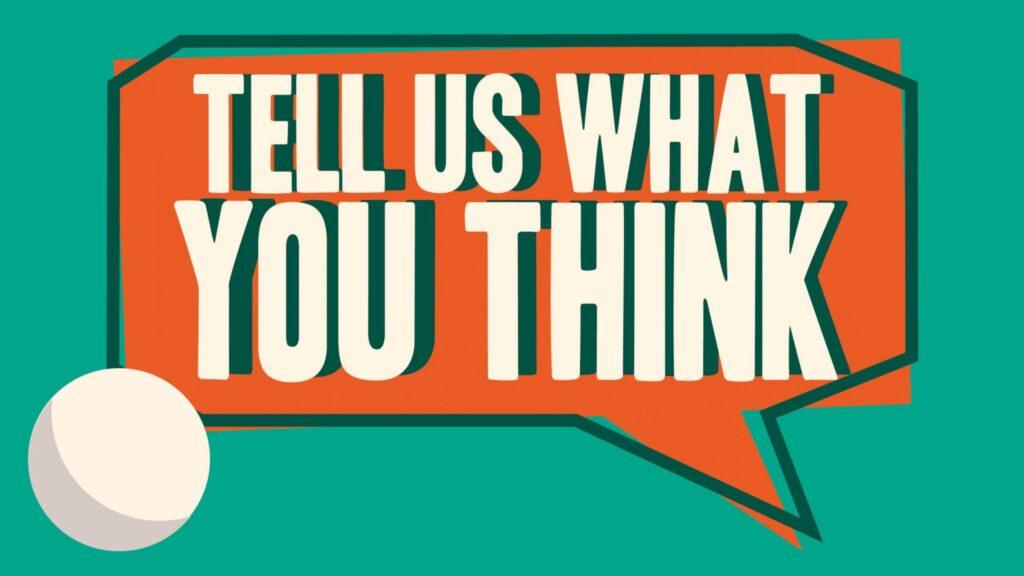 Take our survey 2048x1152 1 1024x576 - Home