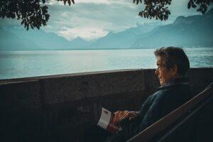 4 Factors That Predict Ministry Satisfaction