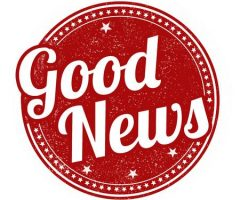 great-news-clipart-7