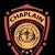 Group logo of Chaplains Fellowship