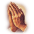 Group logo of PRAYER ROOM – Pray for One