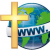 Group logo of ONLINE INTERNET CHURCH/MINISTRIES