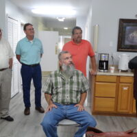 NACM Florida Gathering (12)