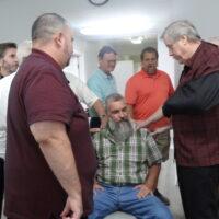 NACM Florida Gathering (13)