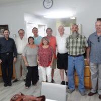 NACM Florida Gathering (15)