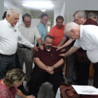 NACM Florida Gathering (7)